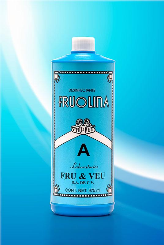 Fruolina